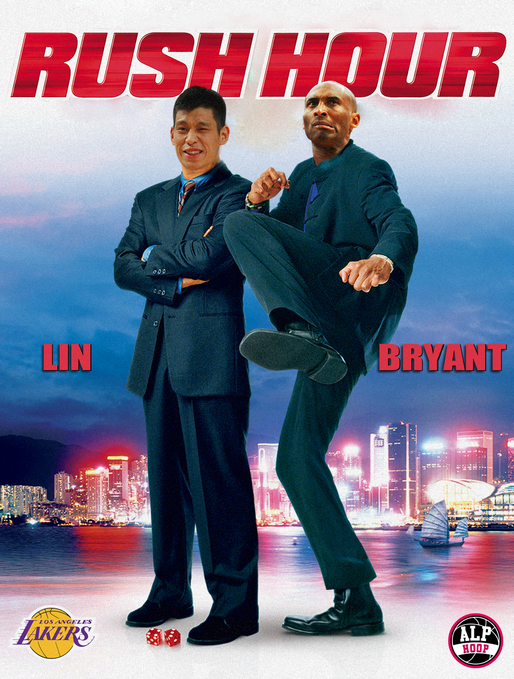 rush-hour jpgRush Hour 4 Jeremy Lin James Harden